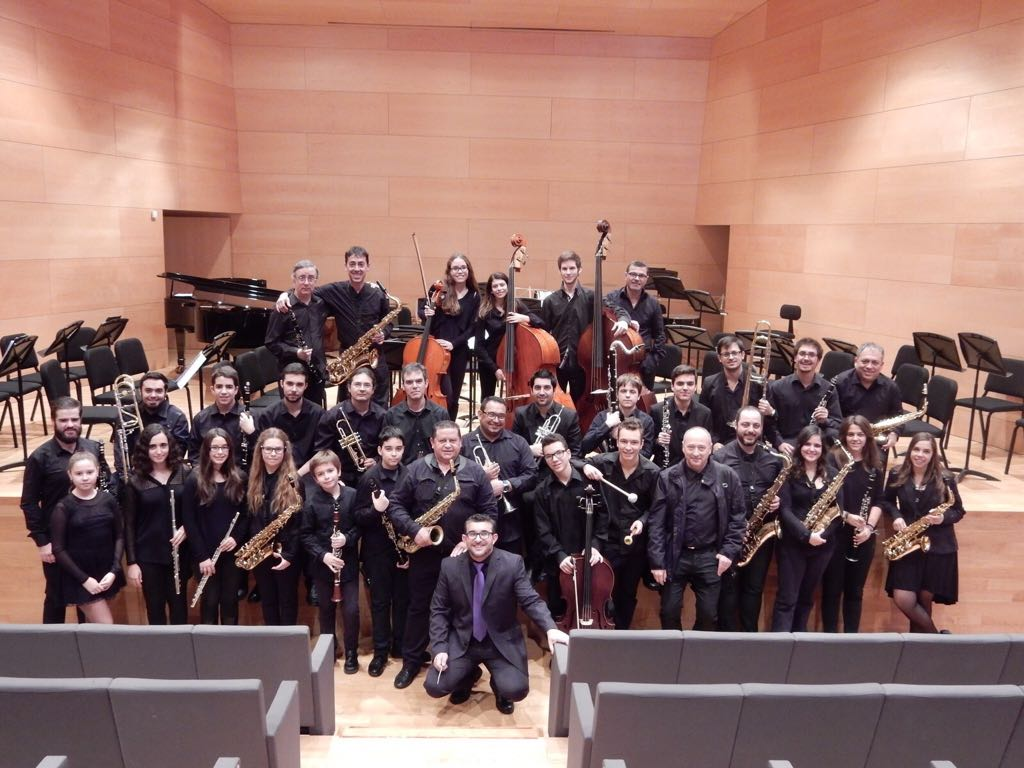 asoc musical Can Roig i Torre